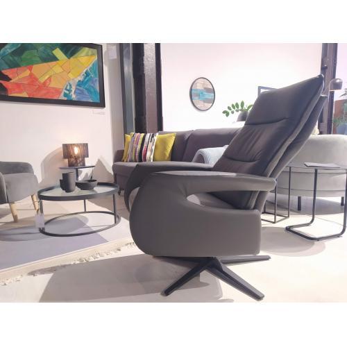 DasSofa-Kelso-relax-armchair-IC-showroom-relax-fotel-IC-bemutatotermi-darab- (6)