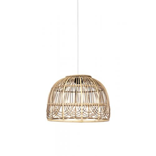 Globen-lighting-Bali-pendant-small-fuggolampa-kicsi