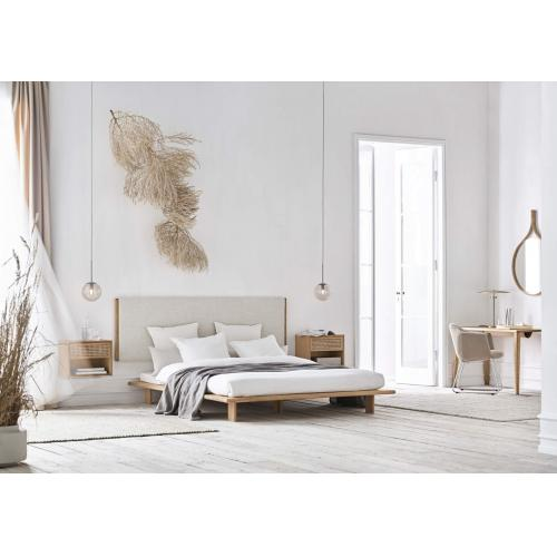 Haven-bedrame-and-headboard-interior-agykeret-es-fejveg-enterior- (3)