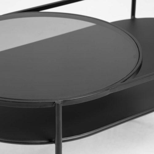 La-Forma-Daheli-side-table-lerakoasztal- (2)